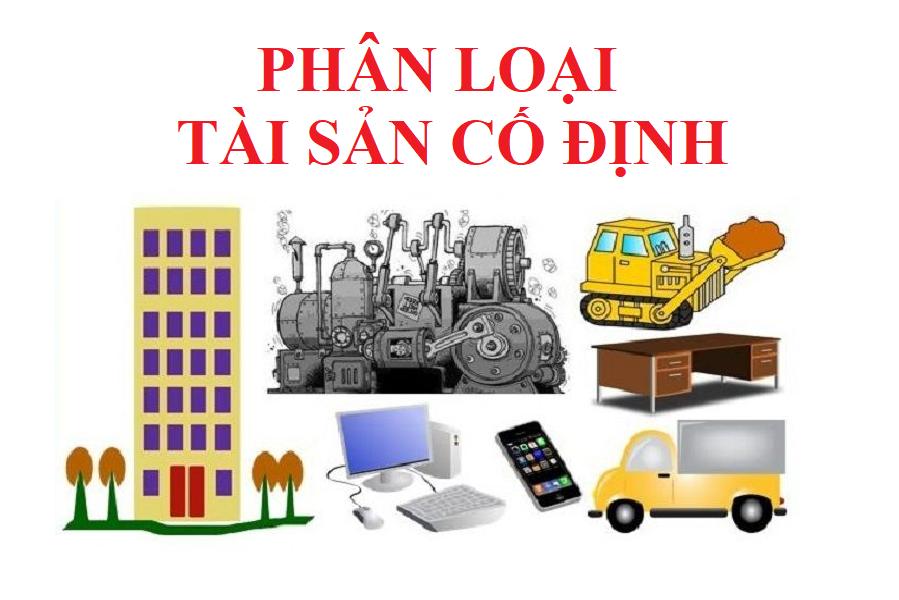 143317thebank_phanloaitaisancodinh_1532951453.png