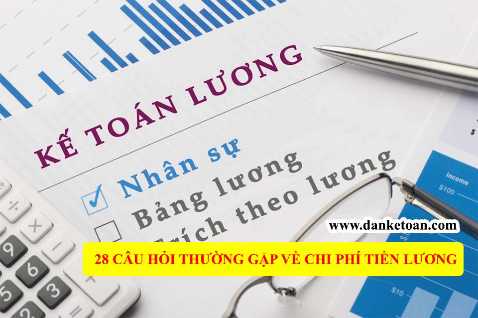 28-cau-hoi-thuong-gap-ve-tien-luong.jpg