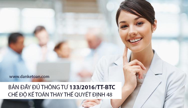 ban-day-du-thong-tu-133-2016-tt-btc.jpg