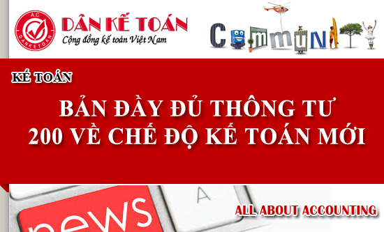 BAN DAY DU THONG TU 200 CHE DO KE TOAN.jpg