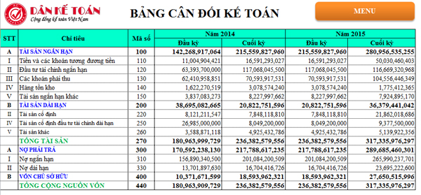 bang-can-doi-ke-toan.jpg
