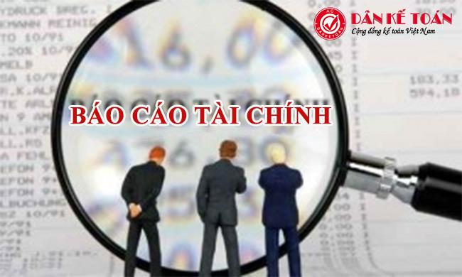BAO CAO TAI CHINH.jpg