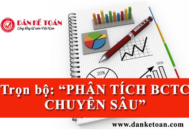 bctc.jpg