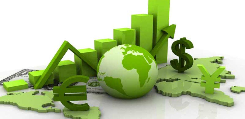 business-environment-1170x568.jpg