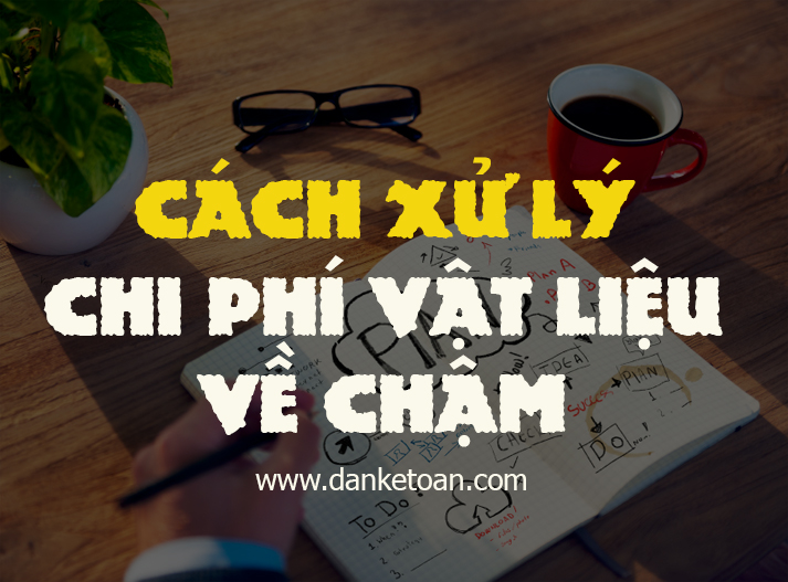cach-xu-ly-chi-phi-ve-muon1.jpg