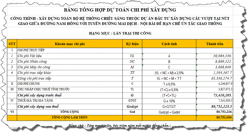 chi-phi-lan-trai copy.png