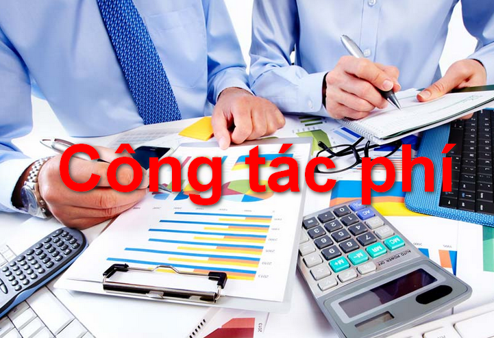 cong-tac-phi-1_OHGC.png