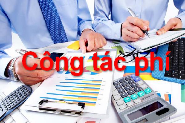 cong-tac-phi.png