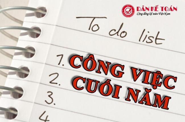CONG VIEC.jpg