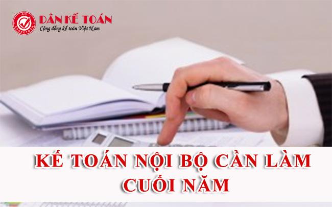 CUOI NAM.jpg