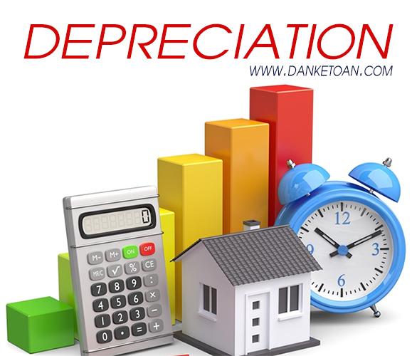 depreciation.jpg