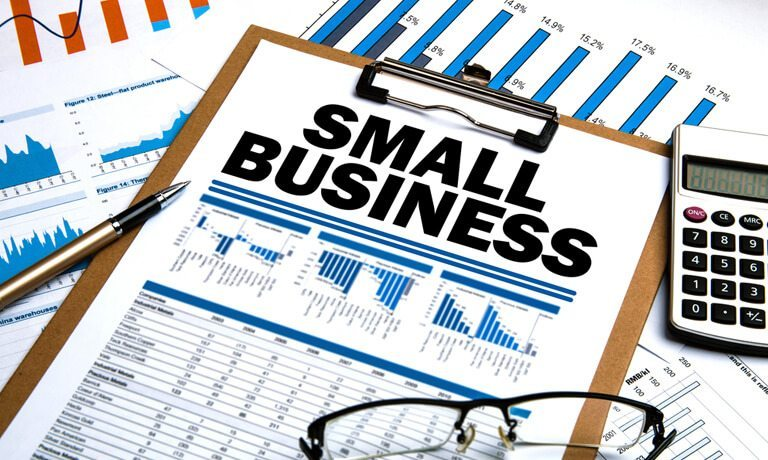 Diploma-in-Small-Business-Accounting.jpg