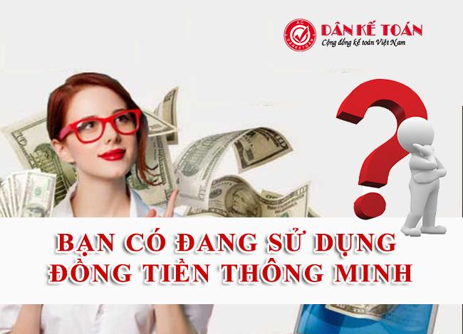 DONG TIEN THONG MINH.jpg