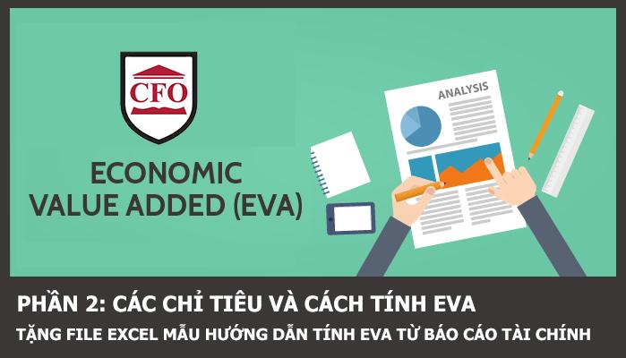 EVA-cach-tinh-excel.jpg