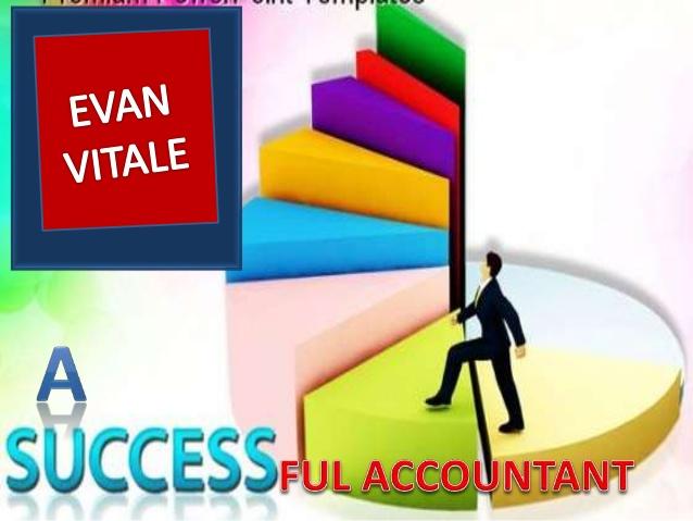 evan-vitale-a-successful-accountant-1-638.jpg