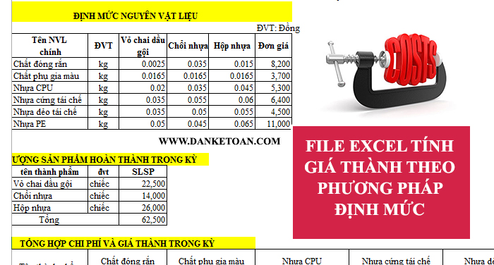 FILE-EXCEL-GIA-THANH-DINH-MUC.jpg