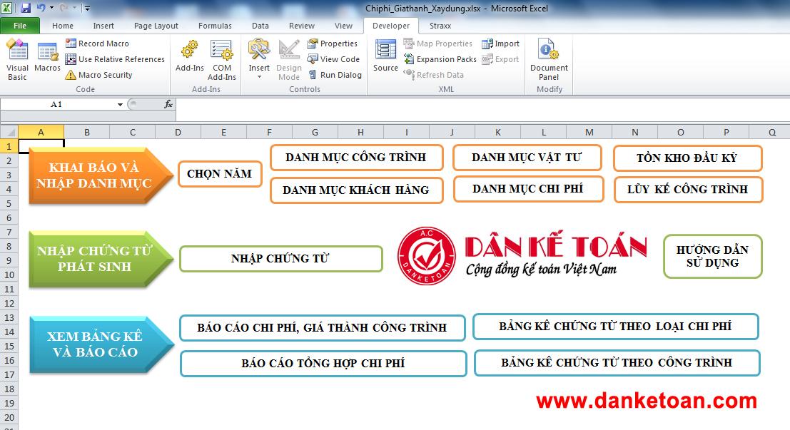 File Excel Ke Toan Xay Dung.jpg