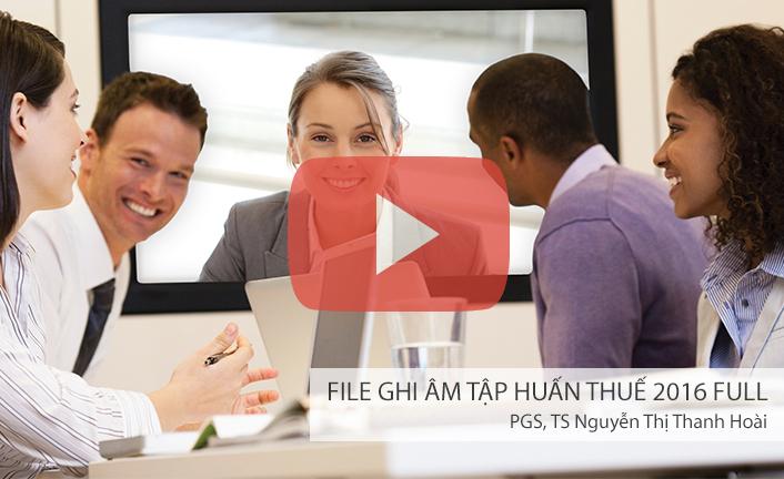 file-ghi-am-tap-huan-thue.jpg