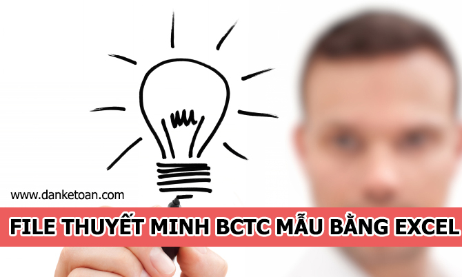 FILE-THUYET-MINH-BCTC.jpg