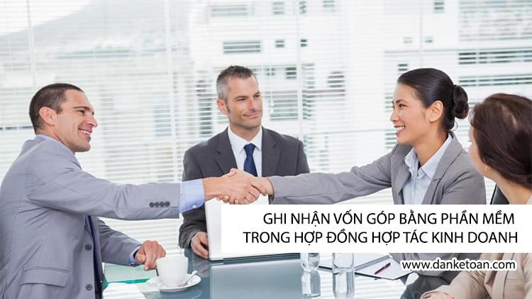 ghi-nhan-von-gop-hop-dong-hop-tac-kinh-doanh.jpg