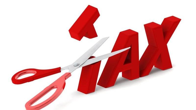 giảm thuế.jpg
