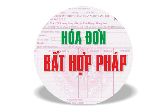 hoa don bat hp.jpg
