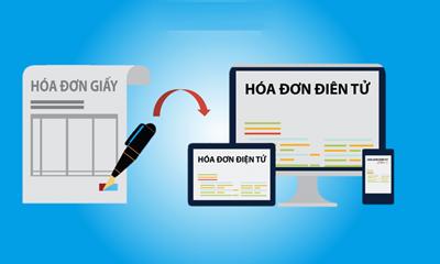 hoa-don-dien-tu-einvoice-fpteinvoice-02435626000-1024x683-5535.png