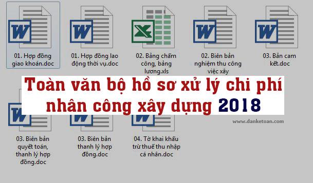 hs copy.jpg