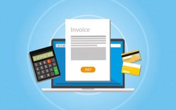 Invoice-Finance-1024x683-cr-350x220.jpg