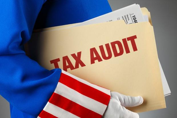 Quyết toán thuế và những điều cần chuẩn bị cho quyết toán thuế.