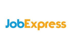 jobexpress.jpg