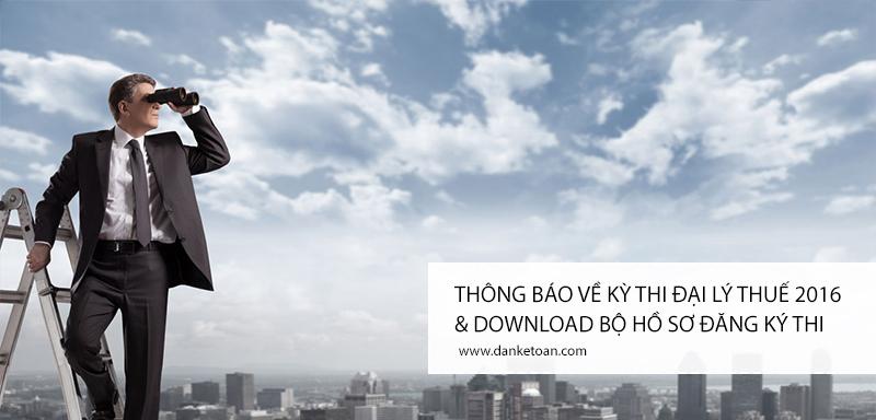 ky-thi-dai-ly-thue.jpg