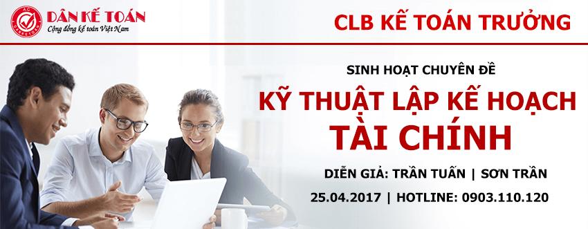 LAP-KE-HOACH-TAI-CHINH.jpg