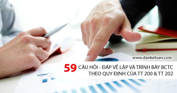 lap-trinh-bay-bctc.jpg
