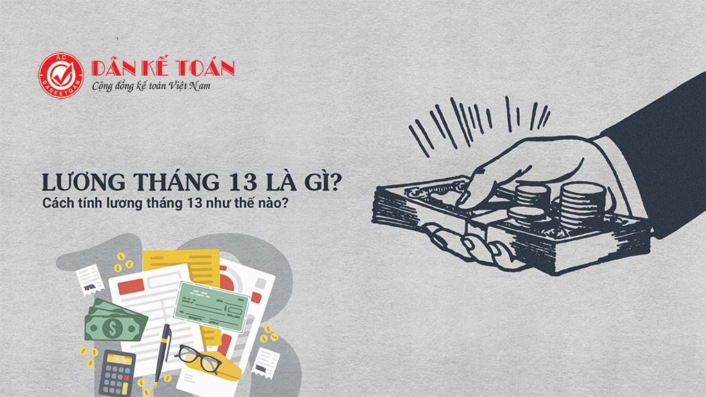 luong-thang-13.jpg