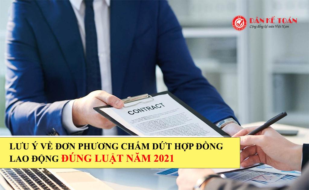 luu-y-ve-don-phuong-cham-dut-hdld-2021.jpg