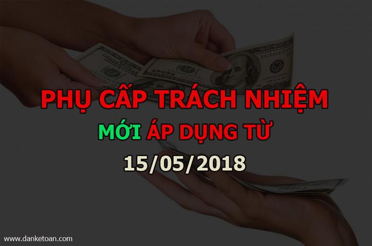 moneyhands.jpg