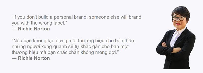Ms.Thao.jpg