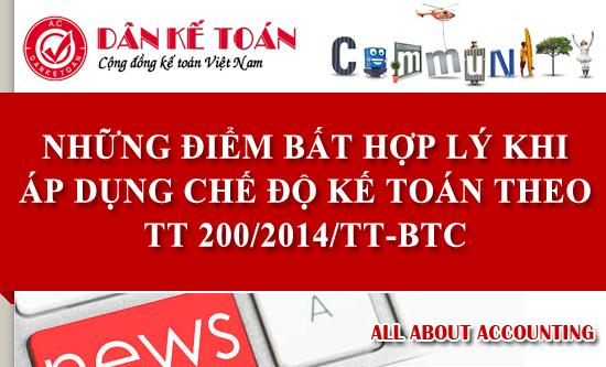 NHUNG DIEM BAT HOP LY KHI AP DUNG TT 200.jpg