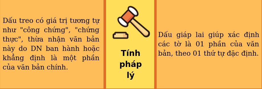 pb6.PNG