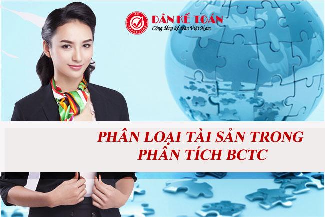 PHAN LOAI TAI SAN.jpg