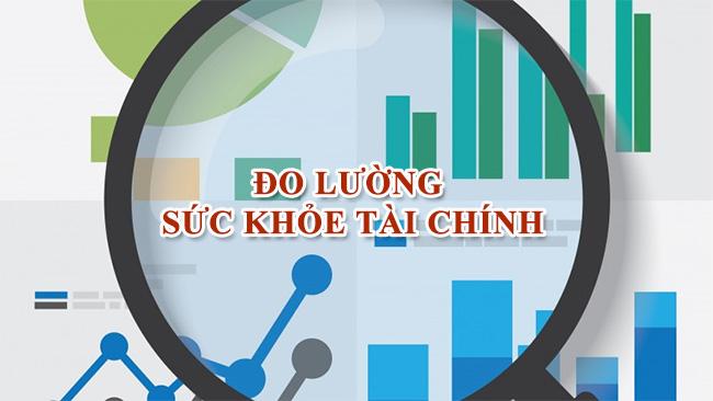 suc khoe tai chinh.jpg