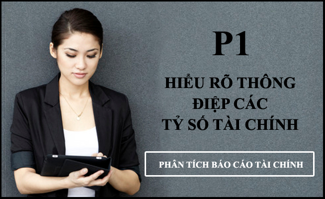 thong-diep-bctc.jpg