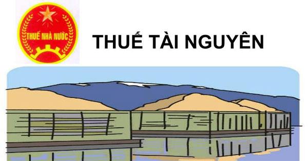 Thong-tu-152_2015_TT-BTC-600.jpg