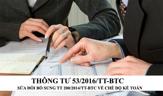 thong-tu-53_2016_tt_btc.jpg