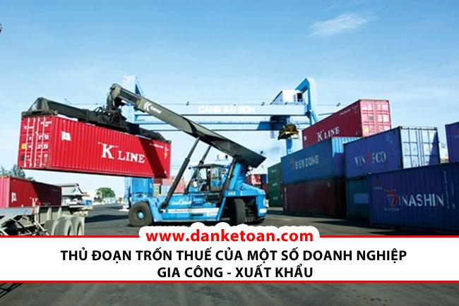 thu-doan-tron-thue-cua-mot-so-doanh-nghiep-gia-cong-xuat-khau.jpg