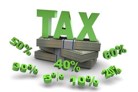 thuế.jpg