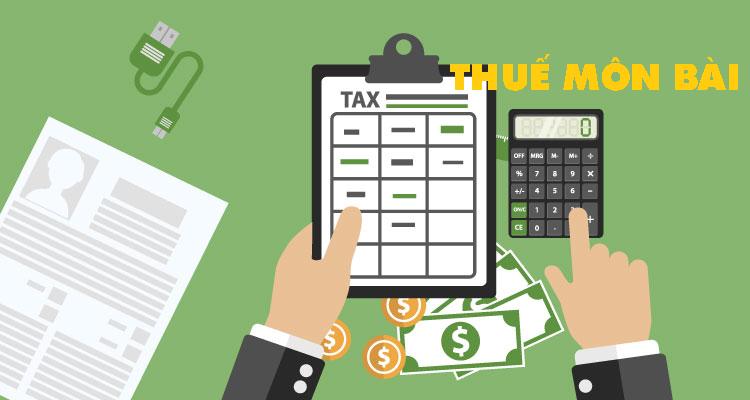 thuế môn bài.jpg