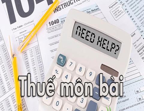 thuế môn bài.png