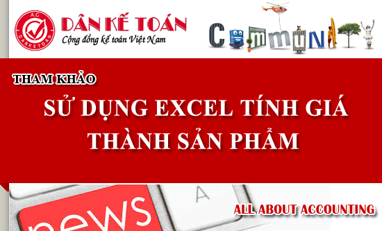 Tinh-Gia-Thanh_SX-Excel.jpg